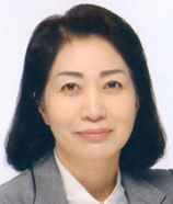 Lee Na Young, Chairman of Dong-gu District Council, Daejeon Metropolitan City